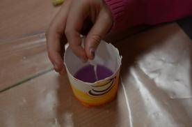 odlievanie sviečok5